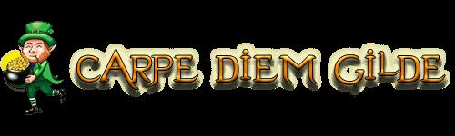 Cape Diem Gilde